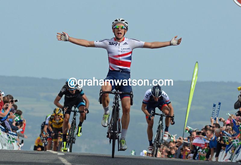 Simon_Yates_wins_ToB_st6.jpg