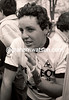 stephen roche in 1982