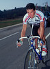 Stephen Roche in the 1992 Paris-Nice