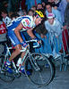 Stephen Roche in the 1986 NIssan Classic