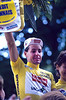Stephen Roche in the 1987 Tour de France