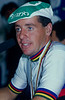 Stephen Roche in the 1987 World Championships
