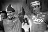 STEPHEN ROCHE AND SEAN KELLY