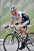 TOUR DE FRANCE - STAGE FIFTEEN           083.JPG