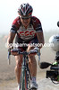STUART O'GRADY DURING PARIS-ROUBAIX