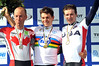 WORLD MENS TT CHAMPIONSHIPS 195.JPG