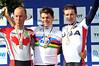 WORLD MENS TT CHAMPIONSHIPS 195.JPG