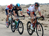 Tour of Qatar - Stage 5