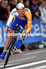 Levi Leipheimer in the 2002 Tour de France Prologue