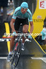 Jan Ullrich in a time trial at the 2003 Tour de France