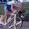 Thierry Marie in the 1991 G.P. des Nations