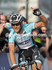 Tom Boonen wins the 2012 E3 Harelbeke
