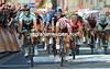 Tom Boonen wins the 2012 E3 Harelbeke