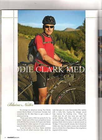 Issue 18 of the Mountain Flyer can be purchased here, http://www.mountainflyermagazine.com/shop/catalog/