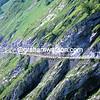 1997 Col d'Aubisque.jpg