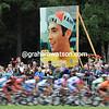 Eddy Merckx, Belgium, 2012.JPG