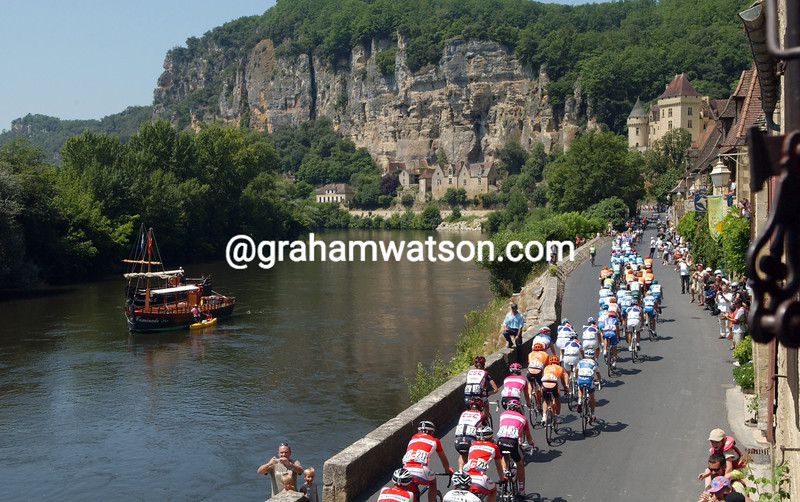 TOUR DE FRANCE 2007 - Dordogne.jpg