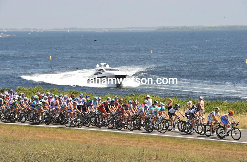 The Netherlands 2010.JPG