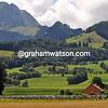 Switzerland 2009.JPG