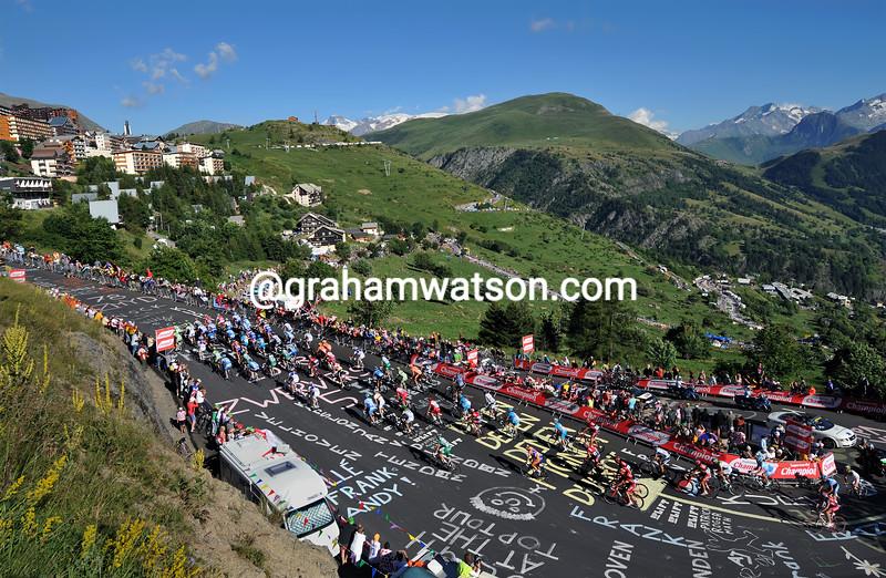 Alpe d'Huez.jpg