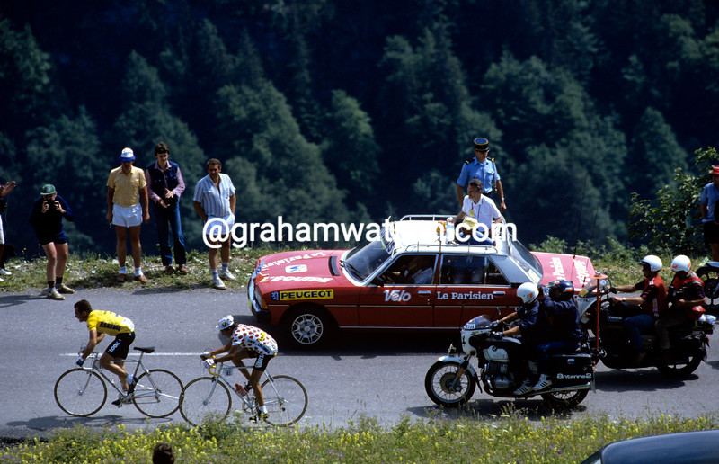 1985 Hinault-Herrera, Morzine-Avoriaz.jpg