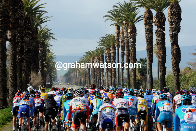 Tour of California - STAGE THREE    137.JPG