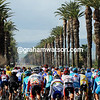 Tour of California - STAGE THREE    137.JPG