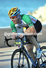TYLER FARRAR ON STAGE SIX OF THE 2010 TOUR OF OMAN