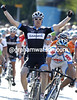 TYLER FARRAR WINS STAGE ONE OF THE 2011 MALLORCA CHALLENGE