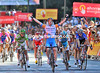 TYLER FARRAR WINS STAGE TWENTY ONE OF THE TOUR OF SPAIN
