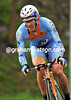 TYLER FARRAR IN THE 2008 PARIS-NICE PROLOGUE
