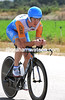TYLER FARRAR ON STAGE SEVENTEEN OF THE TOUR OF SPAIN
