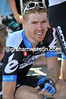 TYLER FARRAR ON STAGE FOUR OF THE 2011 TOUR DOWN UNDER