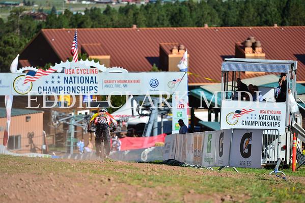2013 USAC Gravity Nationals