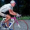 Udo Bolts in the 1997 Dauphine-Libere