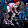 Uwe Ampler in the 1993 Tour de France