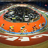 THE GHENT-SIX DAY RACE