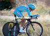 "Vincenzo Nibali took 4th at 1' 25""..."