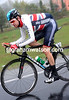 Bradley Wiggins in the 2013 mens road race World Championship