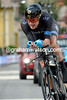 Bradley Wiggins on stage eight at the 2013 Giro d'Italia