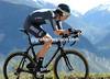 Bradley Wiggins wins stage fiveof the 2012 Tour de Romandie