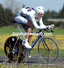 BRADLEY WIGGINS IN THE 2003 PARIS-NICE