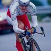 Yaroslav Popovych in a TT of the 2002 Giro d'Italia