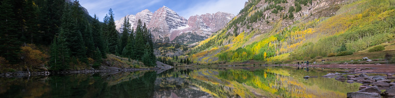 20170927KW-Maroon_Bells_Fall_First_Light