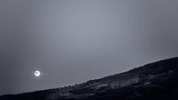20170708_KW_LN_Sopris_Moonrise