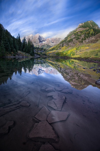 20170927_Kevin Wenning_LN_Maroon_Bells2