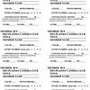 Microsoft Word - Print  ID2 Labels.doc