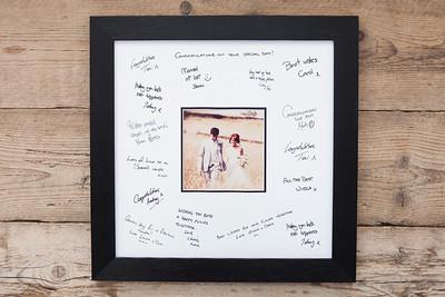 Signing-Frame-1