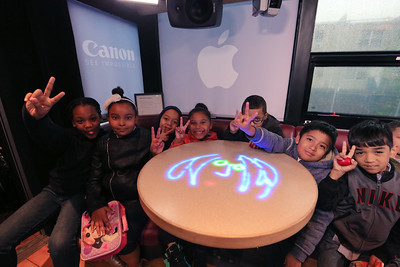 2016_09_30, Apple, Bronx, Canon, NY, PS 25