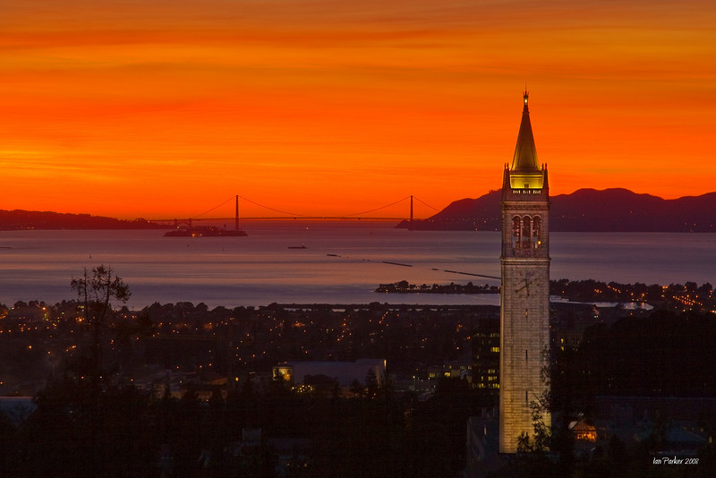 Berkeley Sunset_new